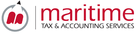 Maritime Tax & Accounting Services